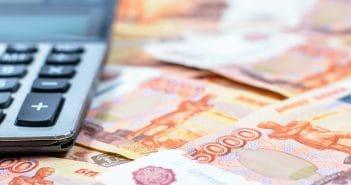 ФСБ и Минкомсвязи России: 79,5 млрд долларов США требуется на исполнение закона Яровой