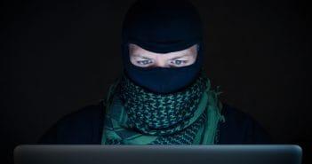 Судьи Казахстана: В экстремистские организации в основном вербуют через интернет