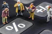 Эксперты: Реализация «закона Яровой» подстегнет инфляцию в России