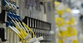 В Украине создадут реестр украденного телекомоборудования