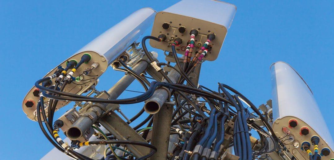 4G придет во все областные центры Узбекистана в 2017 году