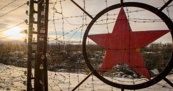 Законопроект о Рунете описывает технический аспект, а нужно – взаимоотношения субъектов
