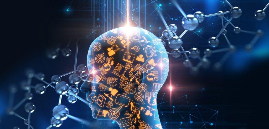 Выводы аналитиков: К 2025 году жизнью будет управлять искусственный интеллект