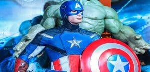 В России деятельность онлайн-кинотеатров урегулировали на законодательном уровне