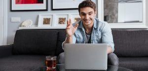 Viber: Борьба со спамом и кибератаками – один из важнейших приоритетов мессенджеров