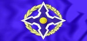 Глава Совета безопасности Армении стал генеральным секретарем ОДКБ