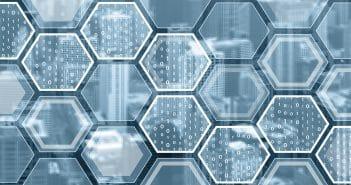 Американская компания Bitfury поможет правительству Украины развивать блокчейн-технологии