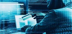 27 лет тюрьмы получил российский хакер Роман Селезнев за кражу 2 млн долларов США
