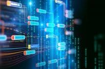 «Центр банковских технологий» Беларуси внедрил блокчейн и планирует расширить использование технологии
