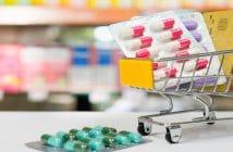 В Азербайджане появился интернет-ресурс для поиска лекарств