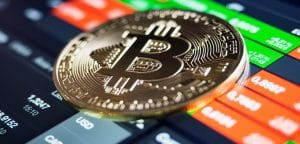 Минфин России планирует легализовать криптовалюты в 2018 году