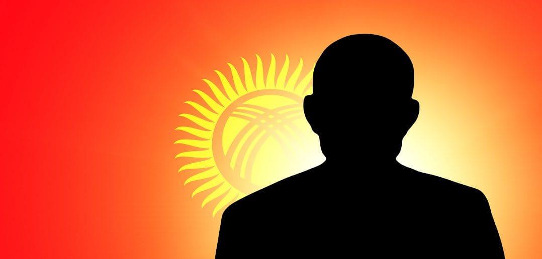 В Кыргызстане статус интернет-ресурсов предлагают закрепить на законодательном уровне