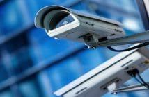 В России могут создать госоператора больших пользовательских данных