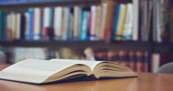 Парламент Узбекистана раскритиковал работу системы электронных библиотек