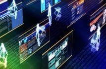 Прецедент: Немецкие ритейлеры создадут единую платформу для регистрации покупателей