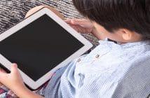 Казахстан: операторы связи разработают для детей школьные пакеты доступа