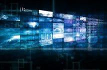 В России начали рассматривать проект программы «Цифровая экономика»
