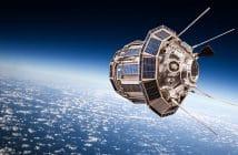 Украинский наноспутник PolyITAN-2 вышел на околоземную орбиту