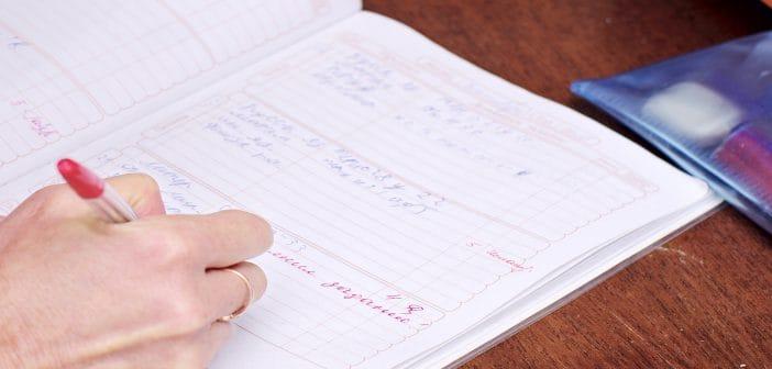 Таджикистан: школьный е-дневник должен соответствовать информационной политике