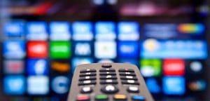 В Узбекистане начнет вещание круглосуточный национальный телерадиоканал