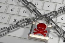 Европол заявил о 200 тыс. пострадавших в 150 странах от вируса WannaCry