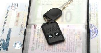 В ЕАЭС введут электронные автопаспорта