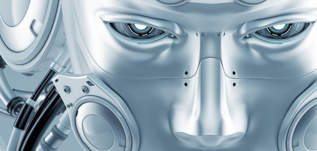 Россия: Бизнес-сообщество разработает киберкодекс для роботов