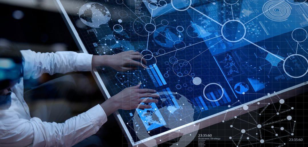 Центр по кибербезопасности Казахстана будет отслеживать взломы сайтов в режиме онлайн