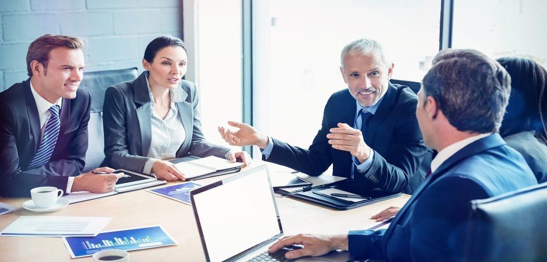 Беларусь: предложения по развитию ИКТ-сферы представят до 1 января 2018 года