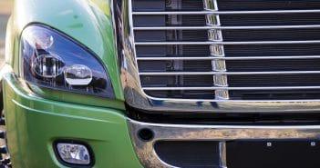 В Казахстане собрали электромобиль за 200 долларов США