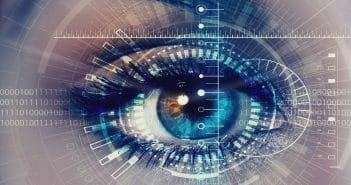 МВД Казахстана создаст систему биометрической идентификации граждан