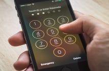 В Армении доступ к e-госуслугам будет предоставляться через мобильный ID