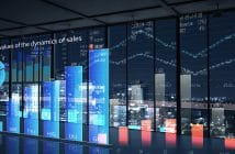 Как Россия планирует строить цифровую экономику: скорее амбиции, чем реальные планы