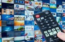 Кыргызстан: К цифровому ТВ подключено 1,2 млн домохозяйств