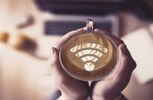 В Узбекистане будут отслеживать данные пользователей публичных точек Wi-Fi