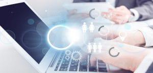 Роскомнадзор проконтролирует обработку и обмен всеми персональными данными