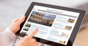 Депутат: Интернет-ресурсы Азербайджана отвечают за информацию так же, как печатные СМИ