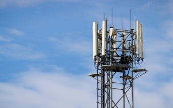 Беларусь ставит 4G-рекорды