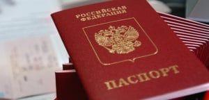 Россия: Операторы связи будут подтверждать личность абонента по требованию следователей