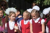 Запись в школы Шымкента (Казахстан) будет вестись только через интернет