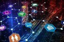 VIII Центрально-азиатский форум «Развитие интернет-сферы в Центральной Азии InternetCA-2017»