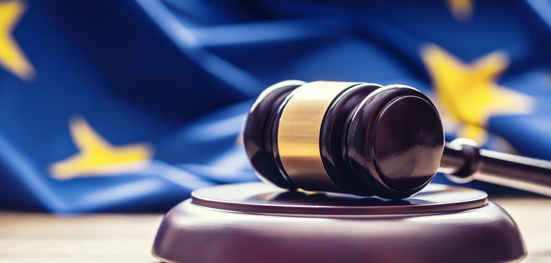Европейский суд по правам человека разберется в российском законе о блокировке сайтов