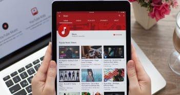 Украина: Закон об интернет-телевидении Нацсовет рассмотрит на этой неделе