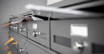 Гендиректор интернет-провайдера Ucom, Армения: Мы не храним личную переписку абонентов