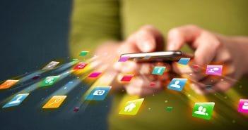 В Кыргызстане появилось мобильное приложение для чтения данных с e-паспортов