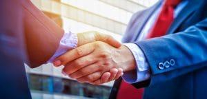 Узбекистан и Беларусь подписали 4 соглашения о сотрудничестве в сфере ИКТ