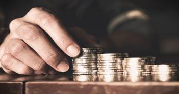 Сообщество ИТ-инвесторов создадут в Азербайджане