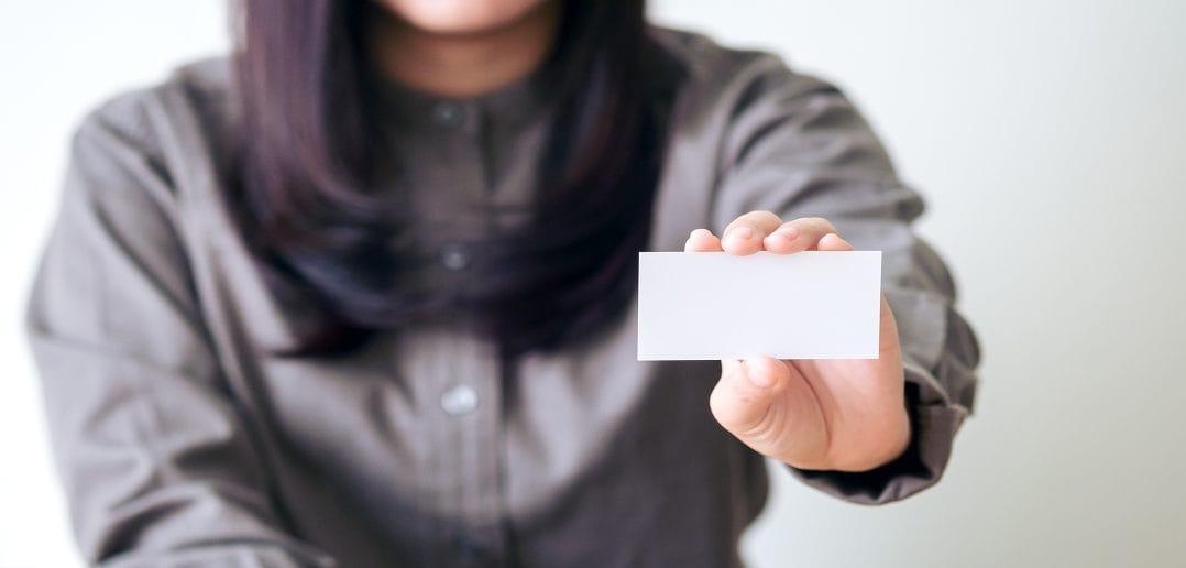 В Кыргызстане началась выдача электронных паспортов с биометрией