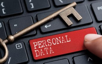 Инспектор Шушан Дойдоян, Армения: Пользователей не волнует защита персональных данных