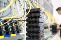Глава Aztelekom: телекоммуникационная инфраструктура в 2017 году будет модернизирована